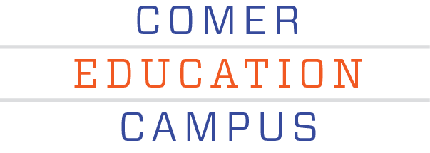 http://https://www.comereducationcampus.org