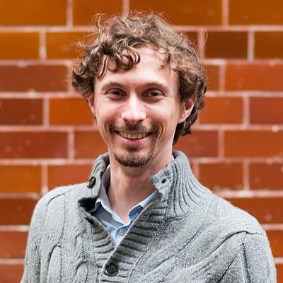 Startups mentor, Startups expert, Startups code help