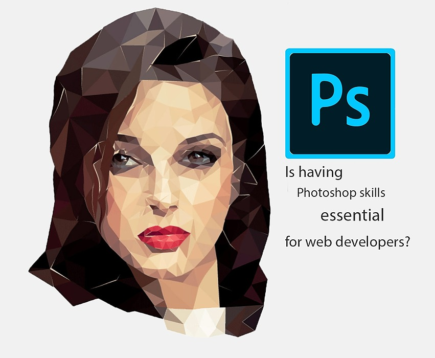 /shoud-web-developers-learn-how-to-use-photoshop-t52n3urc feature image