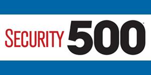 SECURITY 500 Survey