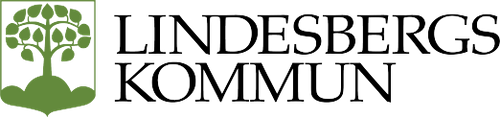 Lindesbergs kommun logo