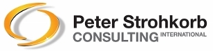 Peter Strohkorb Consulting