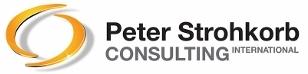 Peter Strohkorb Consulting