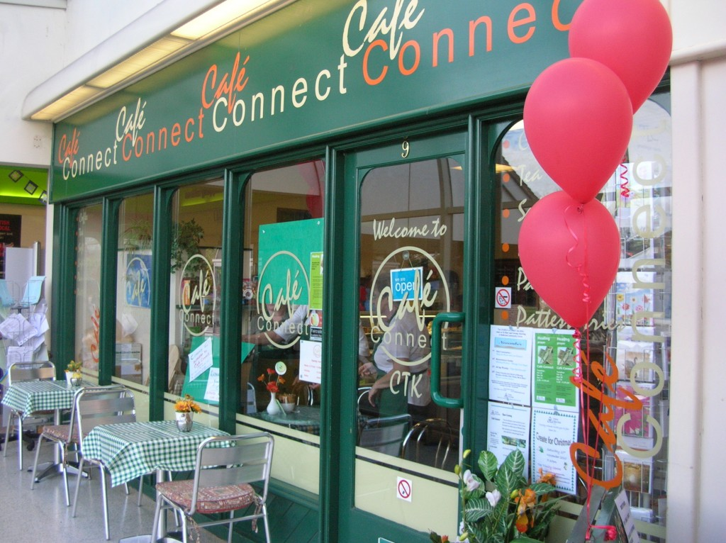 10-11-Cafe-Connect-005-1024x766.jpg
