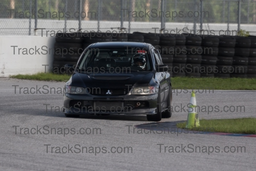 Photo 1715 - Palm Beach International Raceway - Track Night in America