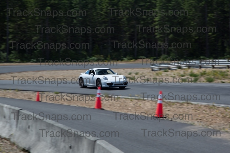 Photo 138 - Ridge Motorsports Park - Porsche Club PNW Region HPDE