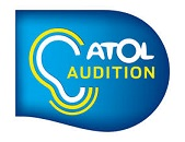Atol Audition, Audioprothésiste à Talence