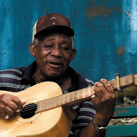 Premium Cuba