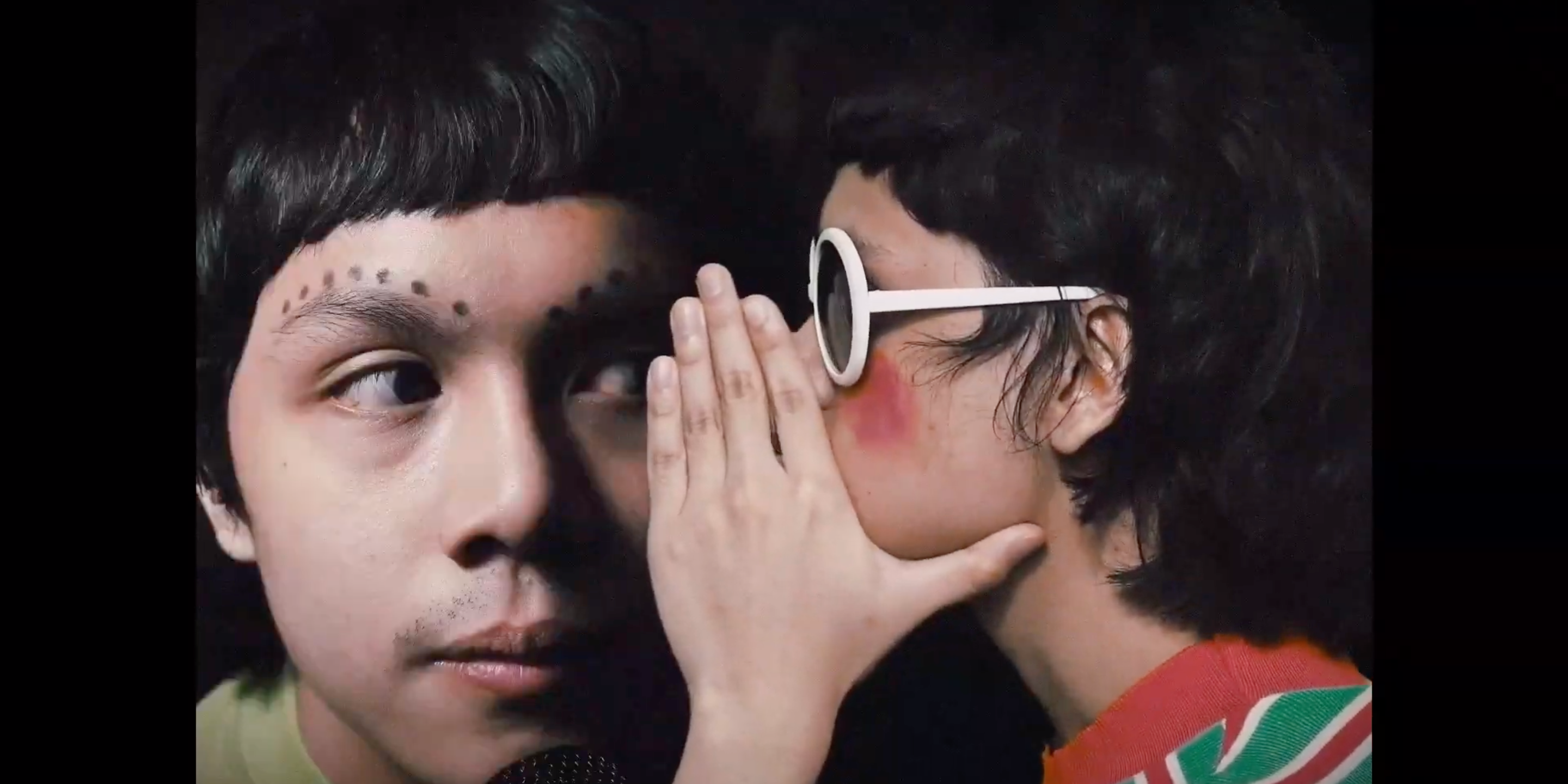 "Zild Benitez releases new single 'Dila' for those who ""can't keep their mouth shut"" – watch"