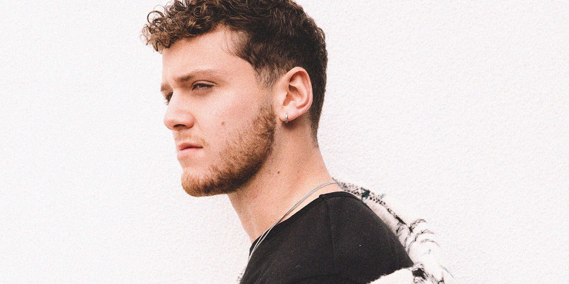 Bazzi is coming to Manila this July
