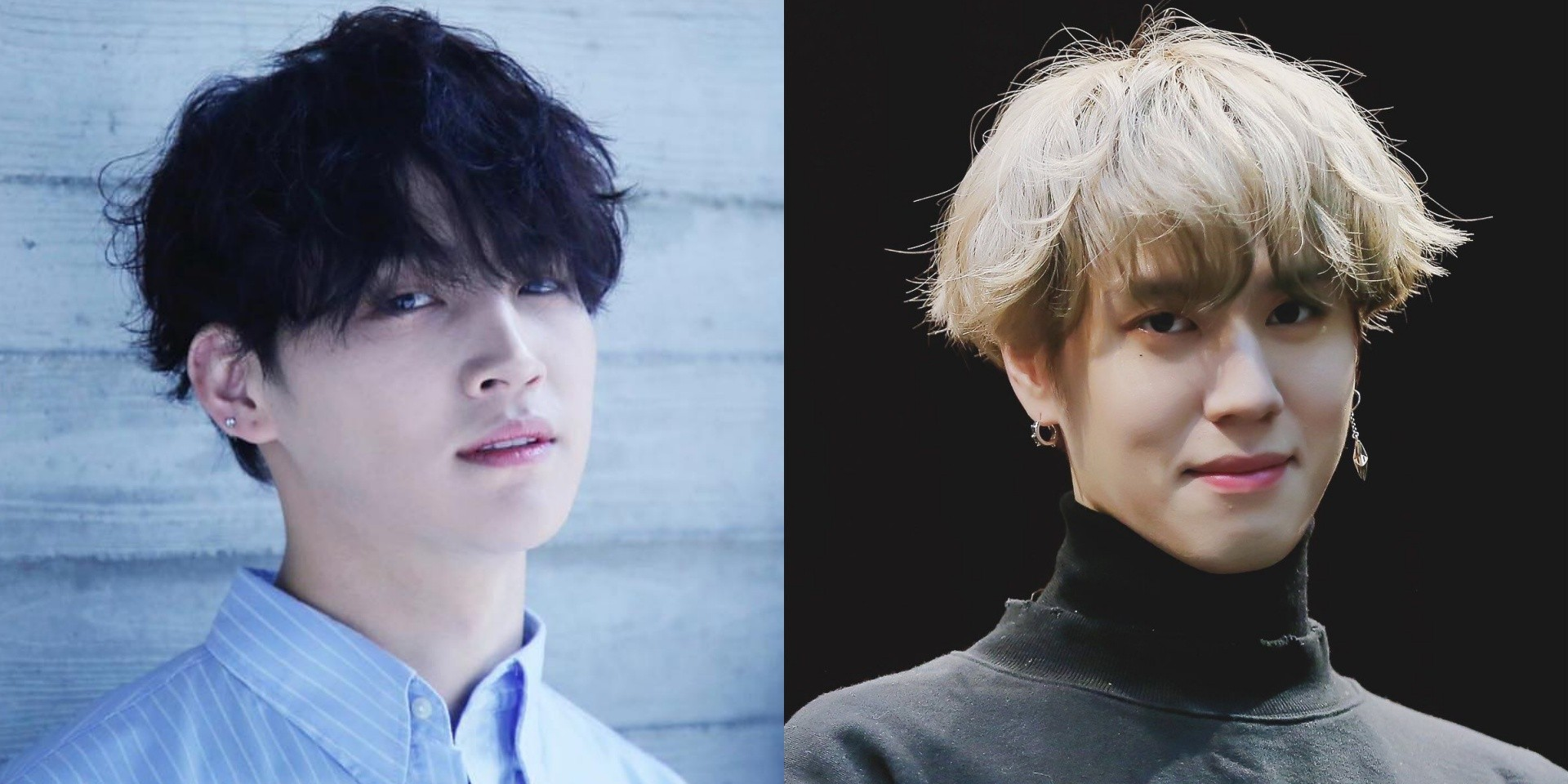 GOT7's Lim Jaebeom and Yugyeom (Jus2) to perform in Singapore in May