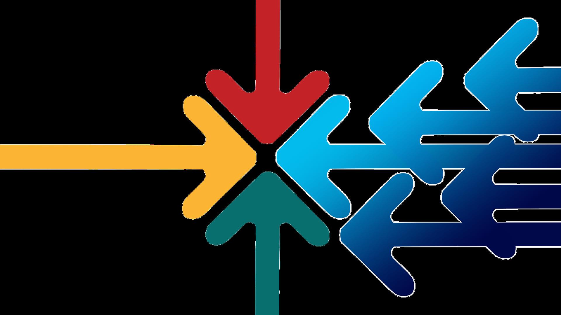 Représentation de la formation : Exercer la Mission de Formateur Coordonnateur en Association