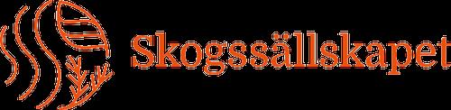 Skogssällskapet logo
