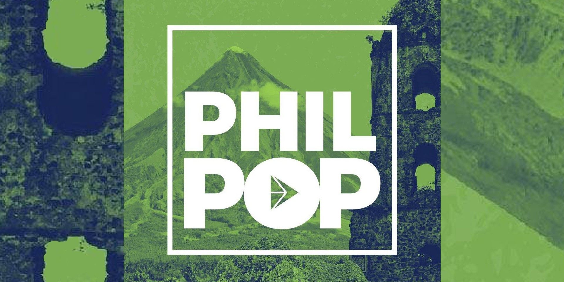 PhilPop reveals top 15 finalists for 2020 songwriting competition