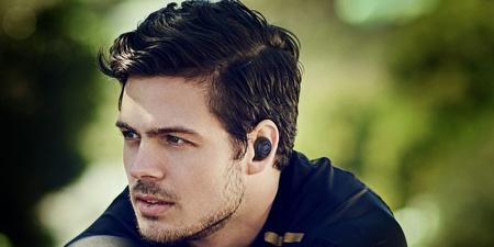 6 great wireless earbuds under $200
