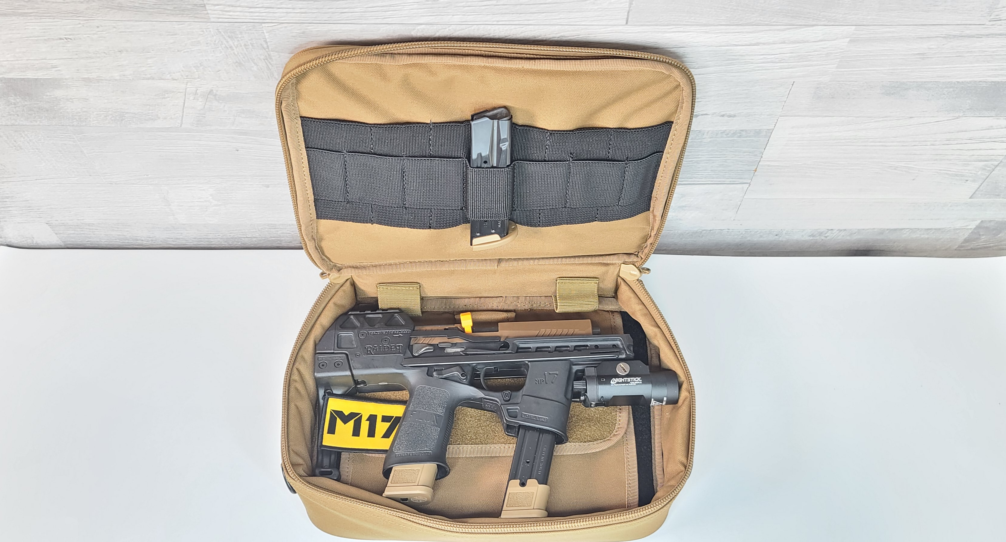 https://www.shopolympiaarms.com/products/sig-sauer-m17-flux-m17-4111