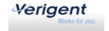 Verigent, LLC