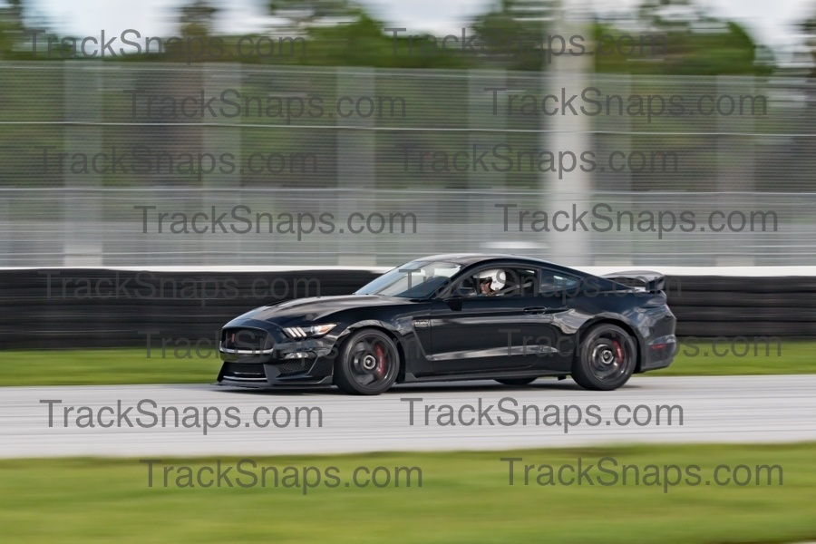 Photo 1638 - Palm Beach International Raceway - Track Night in America