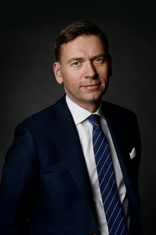 Raoul Grünthal