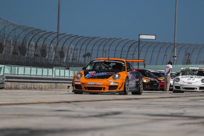 Homestead-Miami Speedway - FARA Miami 500 - Photo 379
