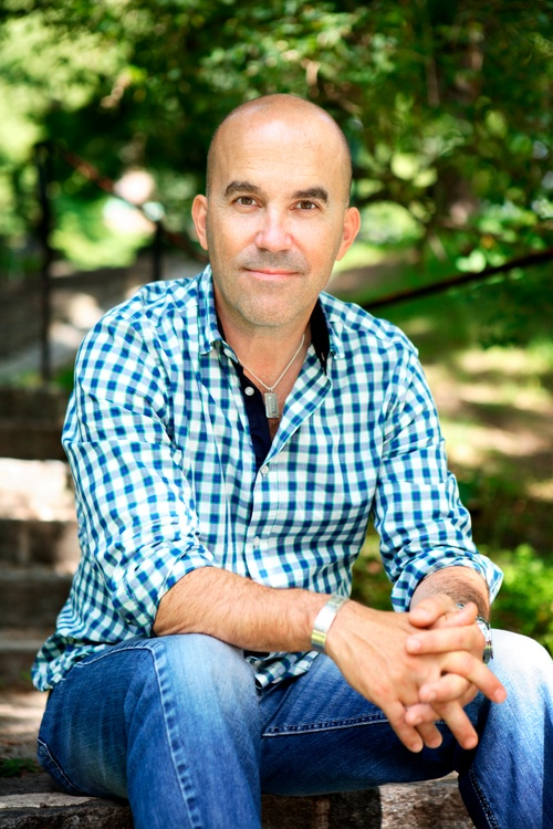 Mikael Romero
