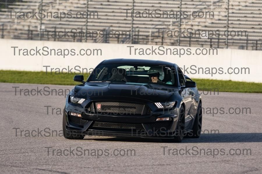 Photo 1523 - Palm Beach International Raceway - Track Night in America