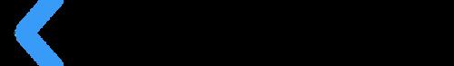 Kidbrooke logo