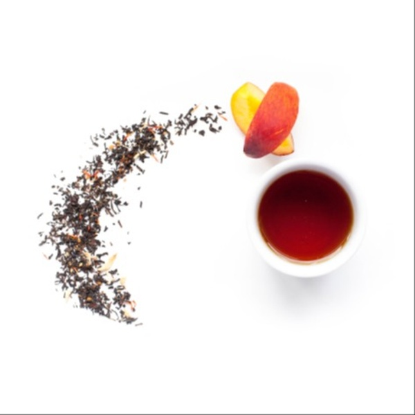 July 2018 Tea Box