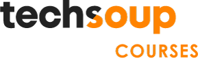 TechSoup Courses - Europe