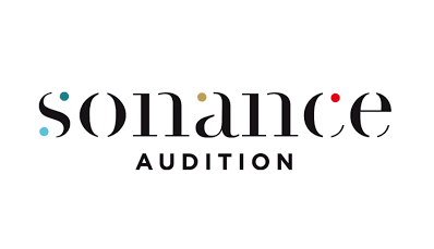 Sonance Audition, Audioprothésiste à Boën