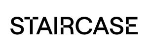 Staircase logo