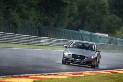 Spa-Francorchamps - Curbstone Trackday - Photo 8