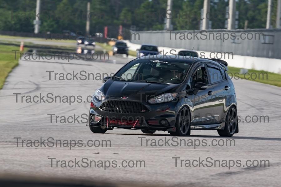 Photo 1621 - Palm Beach International Raceway - Track Night in America