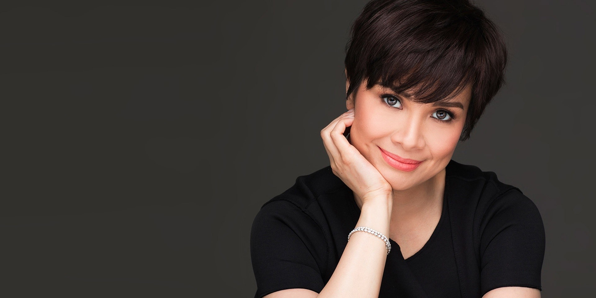Bayanihan Musikahan raises over P2 million with Lea Salonga for Philippine International Aid support against COVID-19