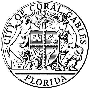 Profile picture of Coral Gables, FL