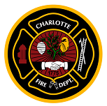 Charlotte Fire Department Fire and Life Safety Education