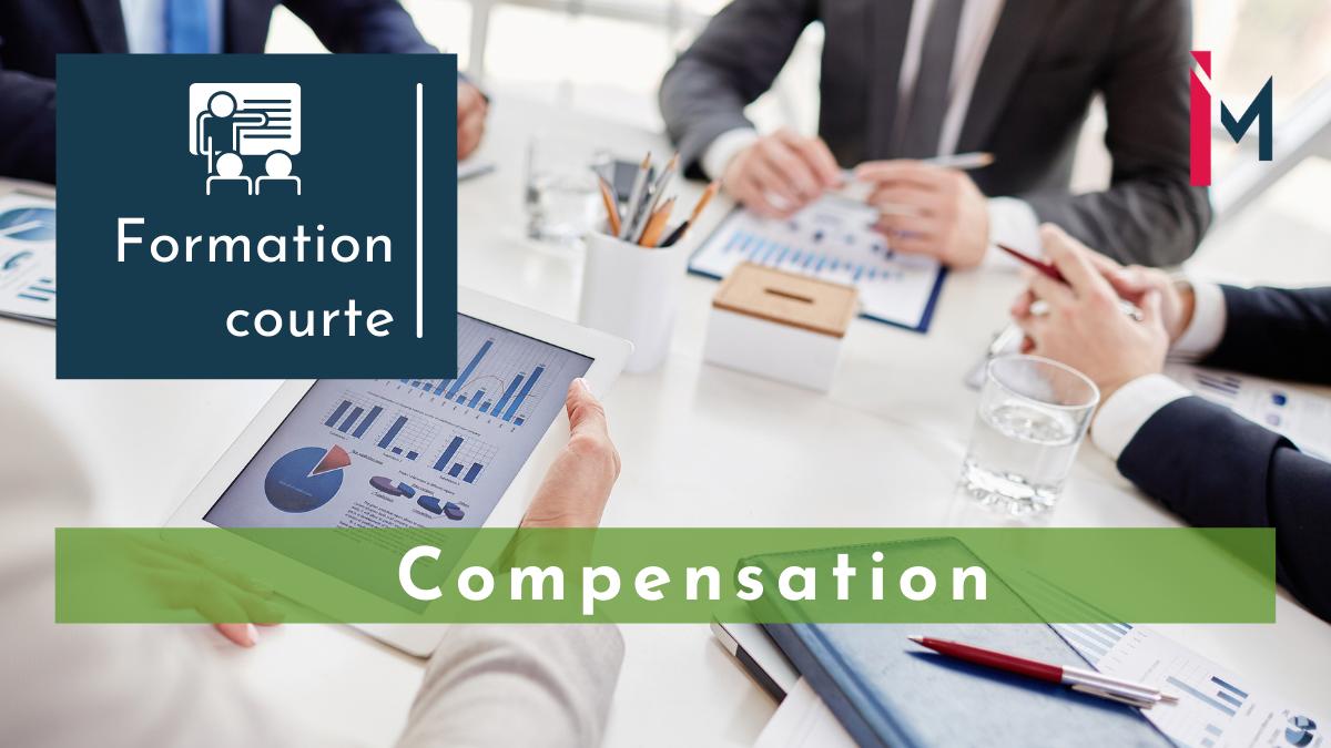 Représentation de la formation : Actionnariat salarié et épargne salariale formation courte