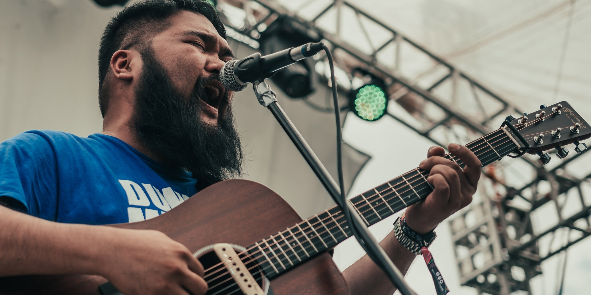 I Belong to the Zoo releases 'Balang Araw' music video – watch