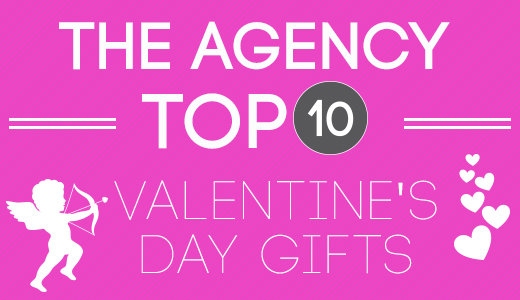 Top10_Valentines
