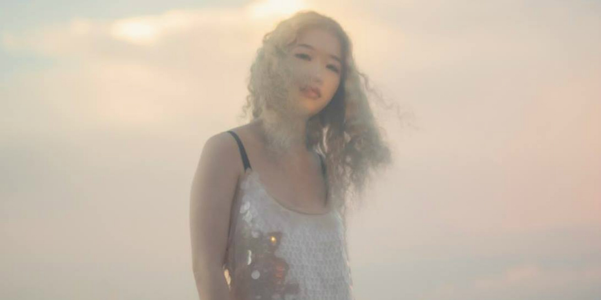 Linying kicks off weekly series 1800-LINYING-SINGS with Bon Iver's 'Heavenly Father'