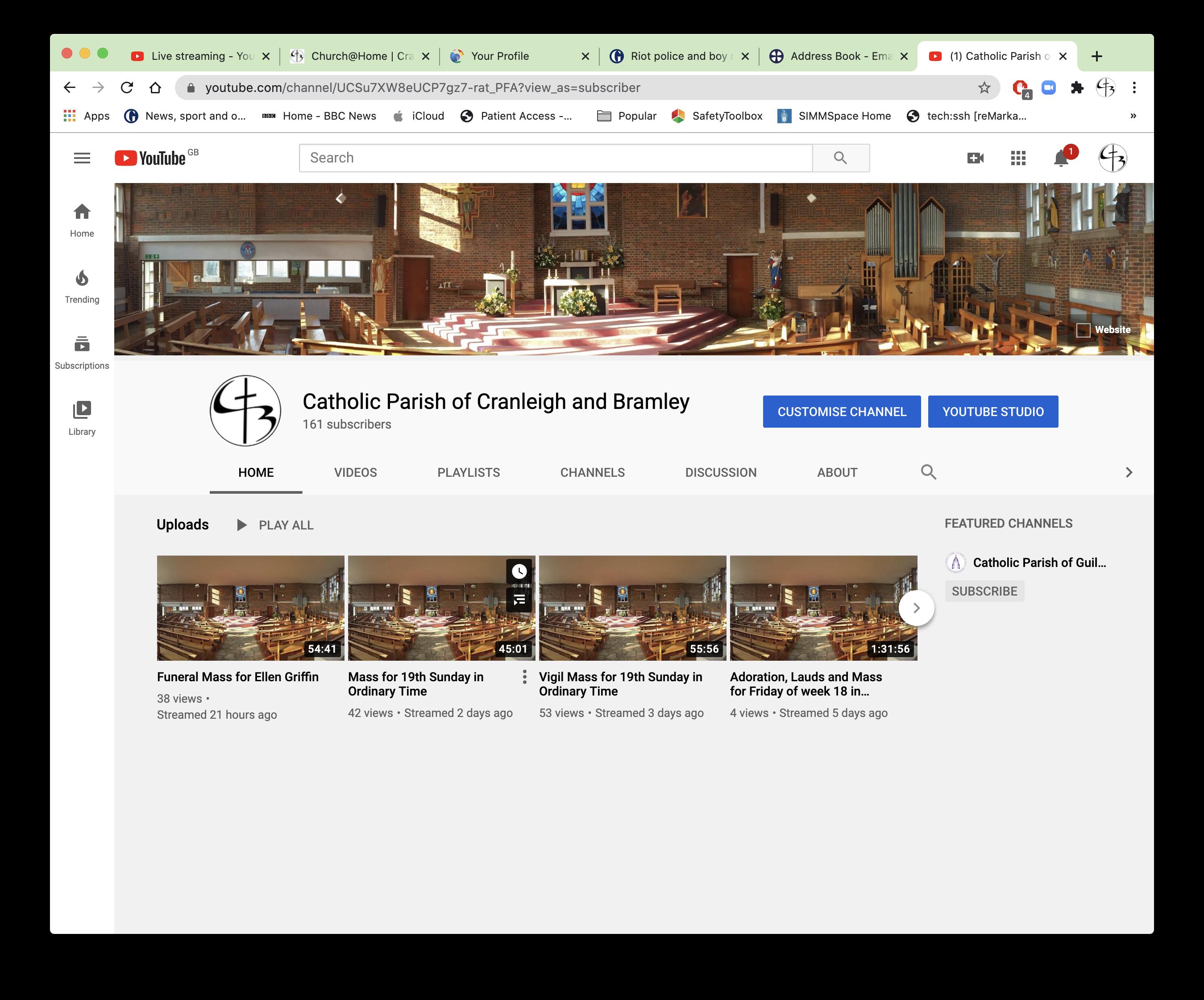 Screenshot 2020-08-12 at 10.47.25.png