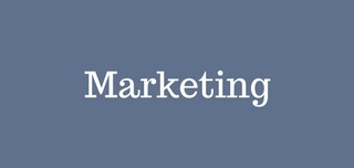 Marketing the Value of Your Certification: Creating Internal & External Brand Evangelists