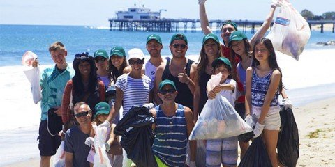 Blog_BeachCleanup