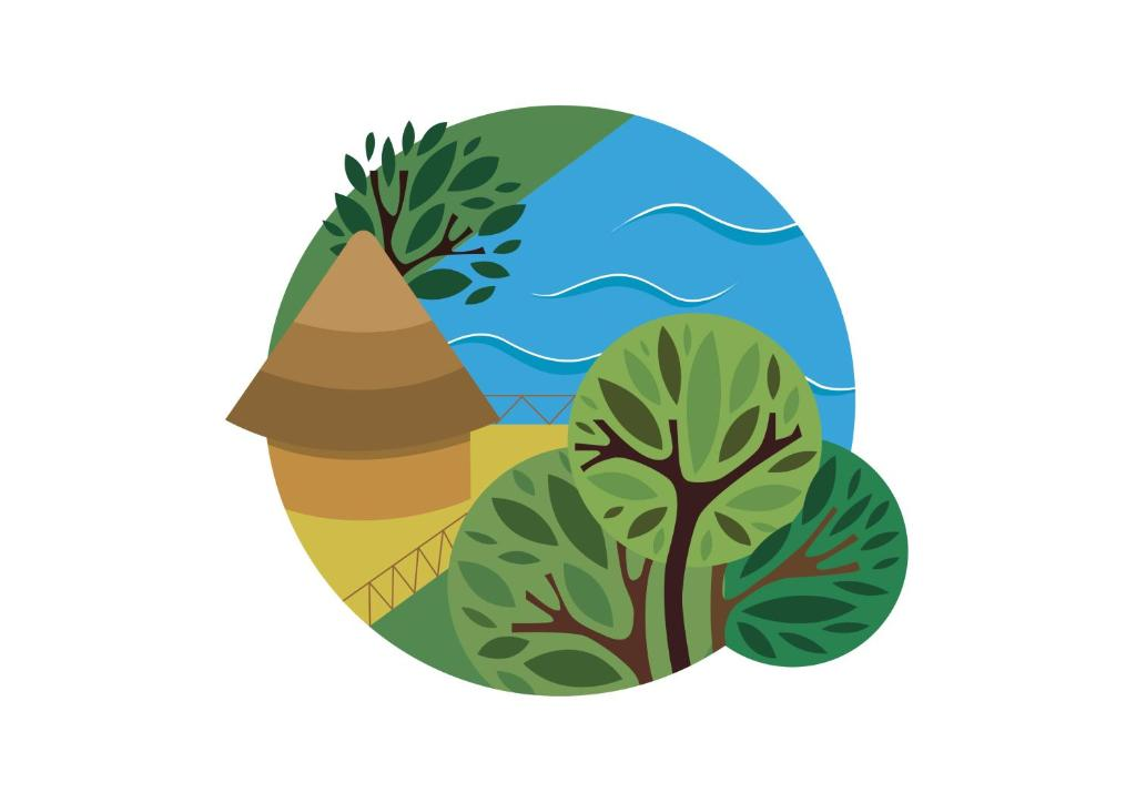 Paradise Eco Hub Foundation