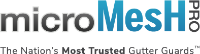MicroMesh Pro Logo