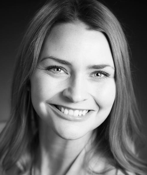 Magdalena Götheden
