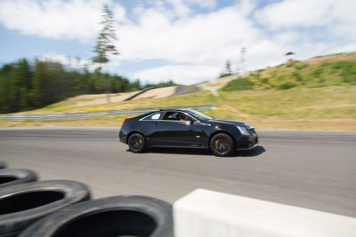 Ridge Motorsports Park - Porsche Club PNW Region HPDE - Photo 108