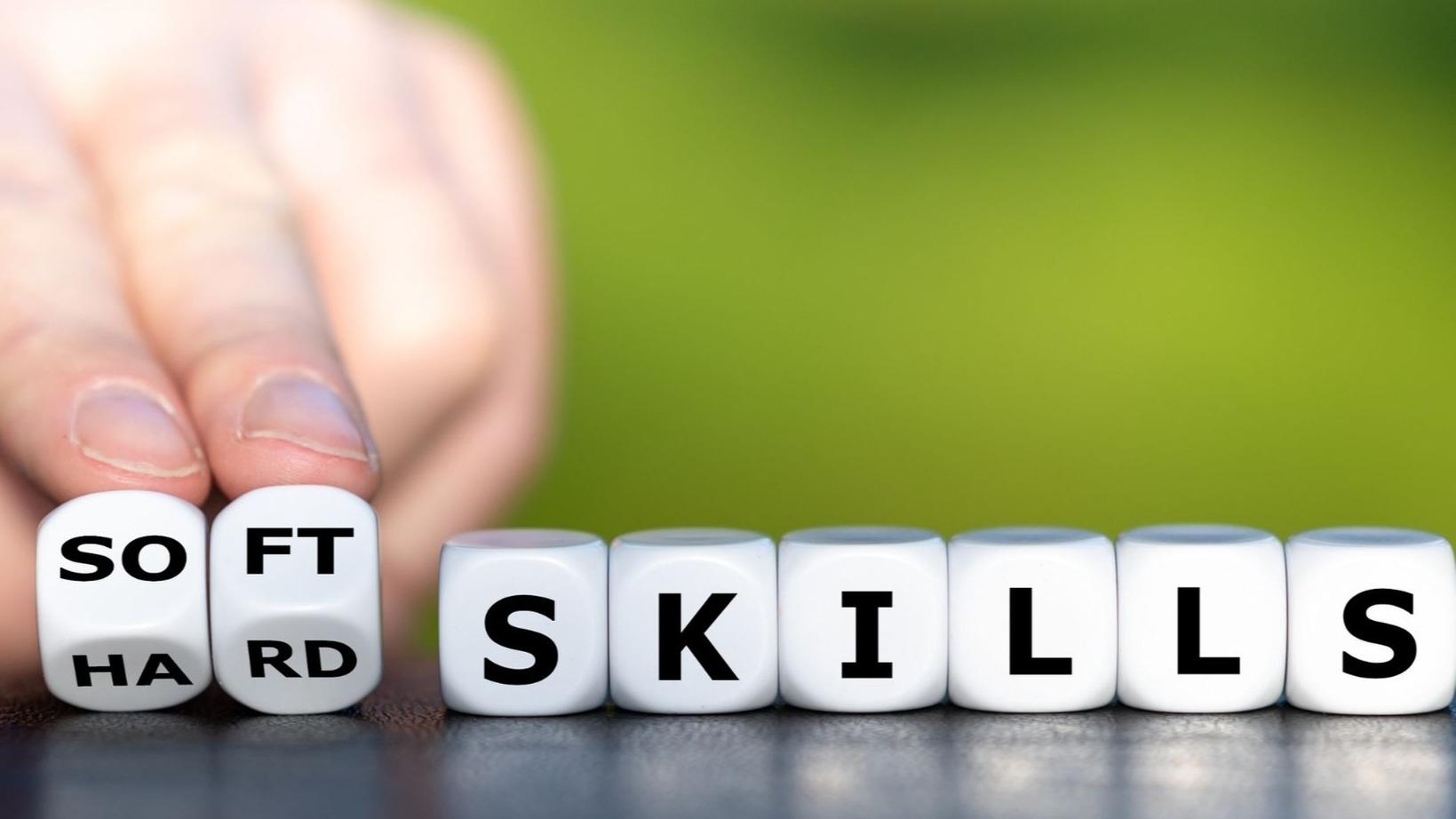 Représentation de la formation : Les Soft Skills comme facilitateurs d'embauche