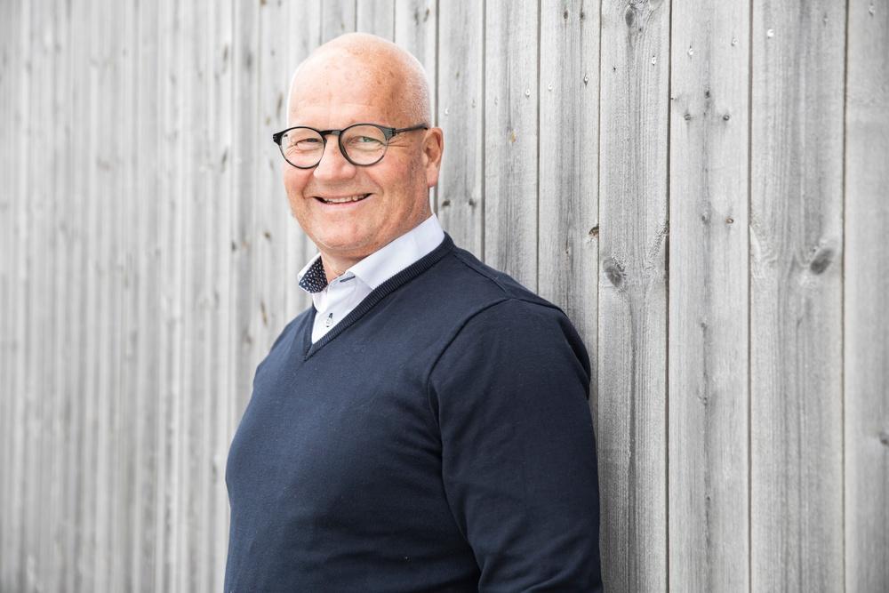 Bengt Blomqvist