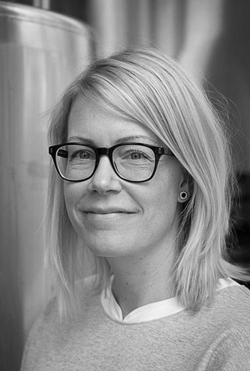 Ida Lindberg Klausen